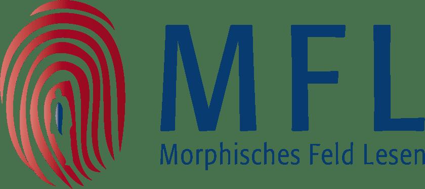 MFLworld - Morphisches Feld Lesen