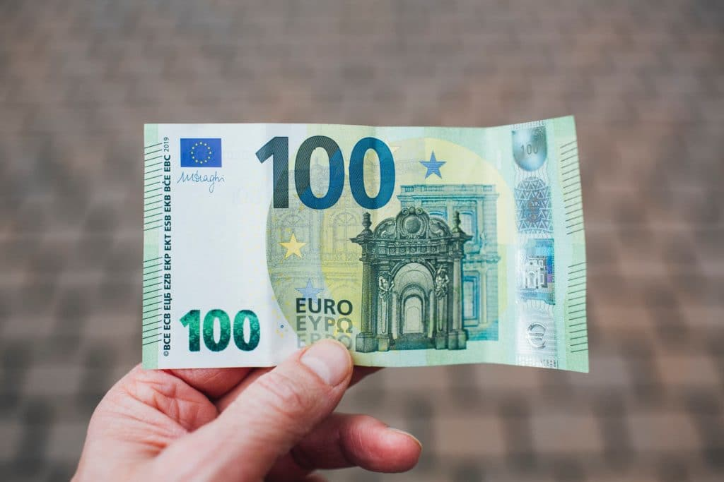 mehr-Geld