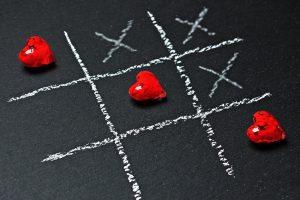 Glueckliche-Beziehungen-retten