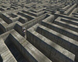 innere-grenzen-labyrinth