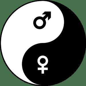 neue-weiblichkeit-leben