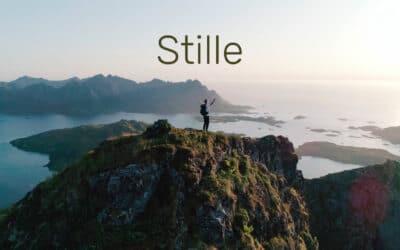 Wochenimpuls #21 – Stille